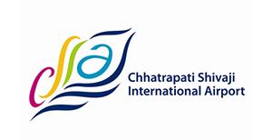 Chattrapati Shivaji Airport